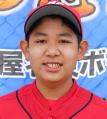 18 吉田 宗太郎
